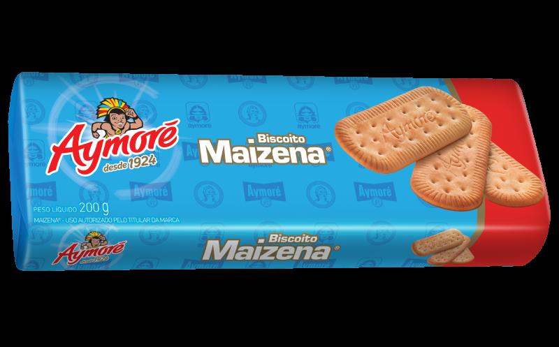 Aymoré Maizena 200g