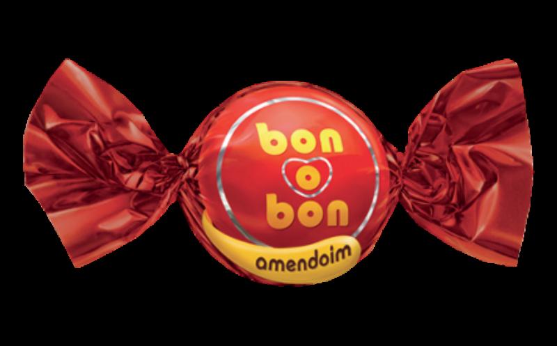 Bon o Bon sabor Amendoim