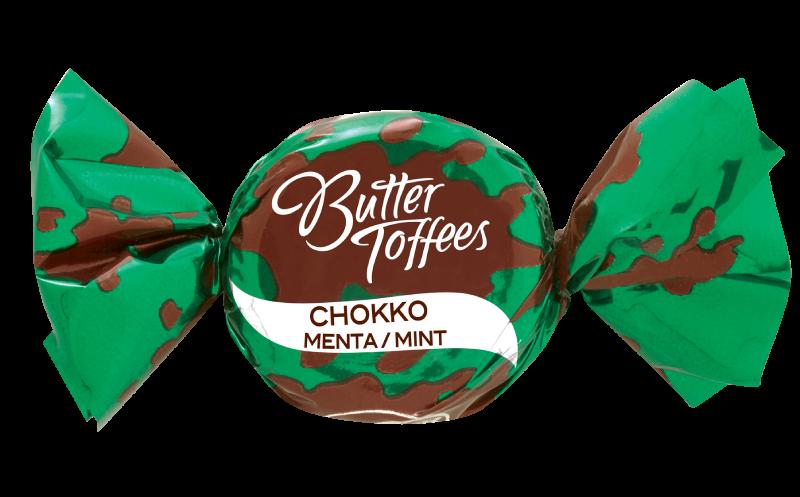 Chokko Menta