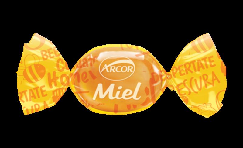 Bala Honey Miel