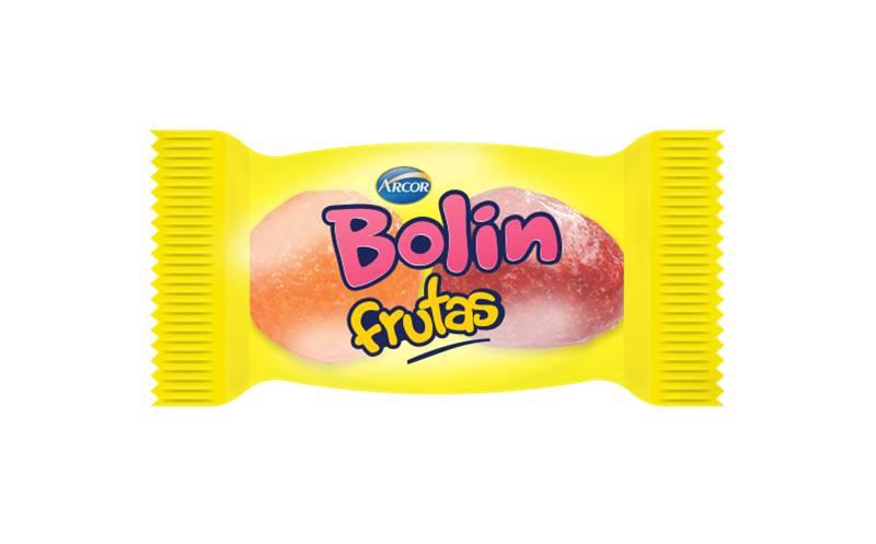 Bolin Frutas